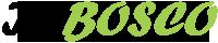 Il Bosco Logo